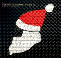 Francfranc presents Fun Fun Christmas - The Gifts/オムニバスの画像・ジャケット写真