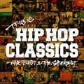 THIS IS HIP HOP CLASSICS THE BEST & THE GREATEST【Disc.1&Disc.2】