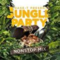 HASE-T PRESENTS JUNGLE PARTY NON STOP MIX