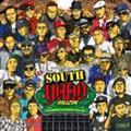 SOUTH YAAD MUZIK COMPILATION VOL.8(DVD付)