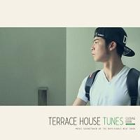 TERRACE HOUSE TUNES CLOSING DOOR