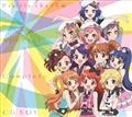 Pretty rhythm Special Complete CD BOX【Disc.1&Disc.2】