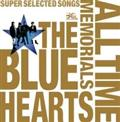 30th ANNIVERSARY ALL TIME MEMORIALS ~SUPER SELECTED SONGS~(通常盤A)【Disc.1&Disc.2】