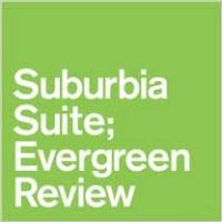 Ultimate Suburbia Suite Collection~Evergreen Review/オムニバスの画像・ジャケット写真
