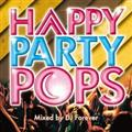HAPPY PARTY POPS