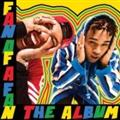 FAN OF A FAN:THE ALBUM (DLX)