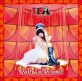 【MAXI】Rally Go Round(通常盤)(マキシシングル)