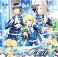 【MAXI】THE IDOLM@STER SideM ST@RTING LINE 03 Beit(マキシシングル)