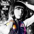 POWERS OF VOICE【Disc.1&Disc.2】