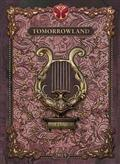 Tomorrowland - The Secret Kingdom of Melodia【Disc.1&Disc.2】