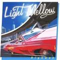 Light Mellow Highway