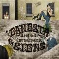 GANGSTA. Original Soundtrack SIGNS