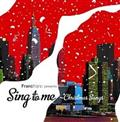 Sing to me ~ Christmas Songs