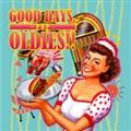 GOOD DAYS, OLDIES!! -POP-