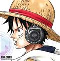 ONE PIECE Arrange Collection EDM