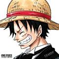 ONE PIECE Arrange Collection CLASSIC