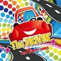 The DRIVIN' BEST OF HAPPY SONGS