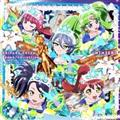 PRIPARA DREAM SONG♪COLLECTION ~WINTER~(通常盤)