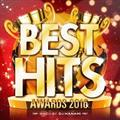 BEST HITS AWARD 2016 mixed by DJ MANAMI