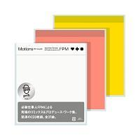 Motions[モーションズ] Best Killer Remixes & Produce works by FPM【Disc.1&Disc.2】/FPMの画像・ジャケット写真