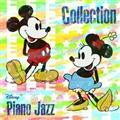 Disney Piano Jazz Collection