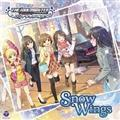 【MAXI】THE IDOLM@STER CINDERELLA GIRLS STARLIGHT MASTER 01 Snow Wings(マキシシングル)
