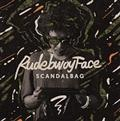 SCANDAL BAG