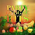 PARTY REGGAE HITS~R&B RAGGA MIX~