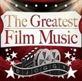 The Greatest Film Music