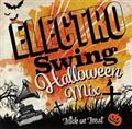 ELECTRO Swing Halloween Mix
