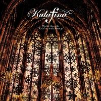 "Winter Acoustic ""Kalafina with Strings"