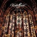 "Winter Acoustic ""Kalafina with Strings"""