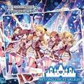 【MAXI】THE IDOLM@STER CINDERELLA GIRLS STARLIGHT MASTER 08 BEYOND THE STARLIGHT(マ