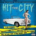 "IITIGHT MUSIC PRESENTS ""HIT THE CITY"