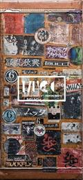 BEST OF MUCC II & COUPLING BEST II【Disc.1&Disc.2】