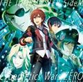 THE IDOLM@STER SideM Cybernetics Wars ZERO ~願いを宿す機械の子~