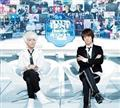 access BEST ~double decades + half~【Disc.3&Disc.4】