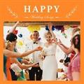 Wedding Songs~HAPPY~
