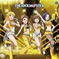 【MAXI】THE IDOLM@STER MASTER PRIMAL POPPIN' YELLOW(マキシシングル)