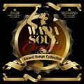 WADASOUL COVERS Award Songs Collection