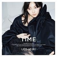 TIME(通常盤)
