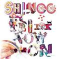 SHINee THE BEST FROM NOW ON(B)