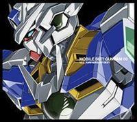 機動戦士ガンダム00 10th ANNIVERSARY BEST