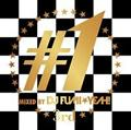 ♯1 -3rd- mixed by DJ FUMI★YEAH!