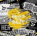Block B THE BEST(通常盤)