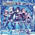 【MAXI】THE IDOLM@STER CINDERELLA GIRLS STARLIGHT MASTER 17 Nothing but You(マキシシング