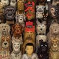 犬ヶ島(Isle of Dogs)
