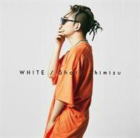 WHITE(通常盤)