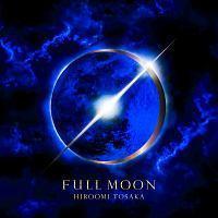 FULL MOON(通常盤)