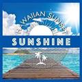 Hawaiian Sunset-SUNSHINE-